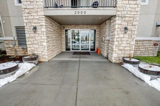 Photo 24: 2110 12 Cimarron Common: Okotoks Apartment for sale : MLS®# A1053863