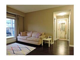 Photo 8: # 109 8730 82 AV NW in EDMONTON: Zone 18 Condo for sale (Edmonton)  : MLS®# E3387104
