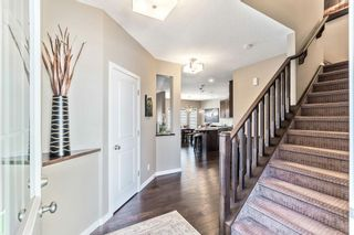 Photo 5: 209 Mountainview Drive: Okotoks Detached for sale : MLS®# A1015421