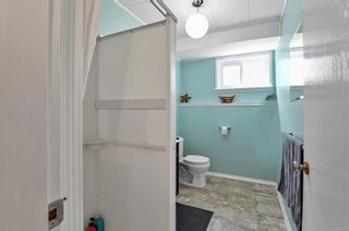 Photo 16: 232 McCarthy St in : CR Campbell River Central House for sale (Campbell River)  : MLS®# 874727