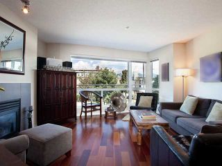 Photo 12: 1580 13th Avenue in Vancouver: South Granville House for sale (Vancouver West)  : MLS®# Demo123