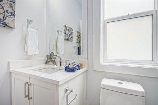 Photo 12: 15859 28 Avenue in Surrey: Grandview Surrey House for sale (South Surrey White Rock)  : MLS®# R2358018