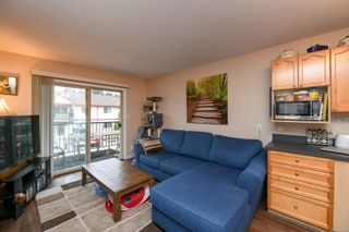 Photo 7: 213 1450 Tunner Dr in : CV Courtenay East Condo for sale (Comox Valley)  : MLS®# 857601