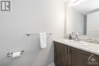 Photo 6: 84 STOCKHOLM PRIVATE in Ottawa: House for sale : MLS®# 1258634