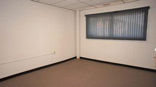 Photo 15: 9760 60 Avenue in Edmonton: Zone 41 Industrial for lease : MLS®# E4255047