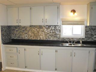 Photo 5: 5009 56 Street: Elk Point House for sale : MLS®# E4265897