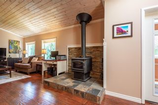 Photo 14: 340 Twillingate Rd in : CR Willow Point House for sale (Campbell River)  : MLS®# 884222