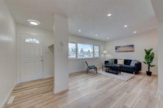Photo 4: 13423 113A Street in Edmonton: Zone 01 House for sale : MLS®# E4229759
