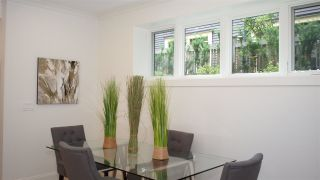 """Photo 5: 1832 W 12TH Avenue in Vancouver: Kitsilano Townhouse for sale in """"THE FOX HOUSE"""" (Vancouver West)  : MLS®# R2177818"""