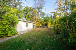 Photo 23: 11114 70 Avenue in Edmonton: Zone 15 House for sale : MLS®# E4264110