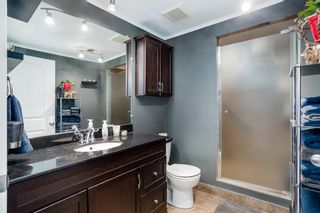 Photo 12: 4 Downie Close: Carstairs Detached for sale : MLS®# A1104304
