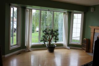 Photo 4: 5146 59 Avenue: Elk Point House for sale : MLS®# E4195131