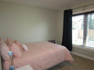 Photo 14: 223 11A Avenue NE: Sundre Detached for sale : MLS®# A1124276