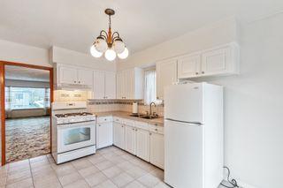 Photo 9: 6687 GLADSTONE Street in Vancouver: Killarney VE House for sale (Vancouver East)  : MLS®# R2625583