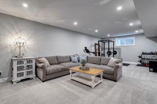 Photo 31: 8345 SASKATCHEWAN Drive in Edmonton: Zone 15 House for sale : MLS®# E4244992