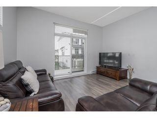 """Photo 14: 32 15340 GUILDFORD Drive in Surrey: Guildford Townhouse for sale in """"GUILDFORD THE GREAT"""" (North Surrey)  : MLS®# R2539114"""