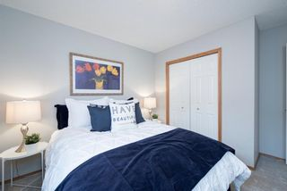Photo 33: 204 Sienna Heights Hill SW in Calgary: Signal Hill Detached for sale : MLS®# A1074296