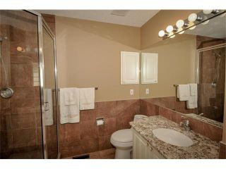 Photo 25: 140 TUSCARORA Circle NW in Calgary: Tuscany House for sale : MLS®# C4058828