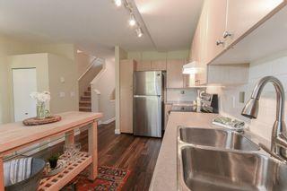 Photo 15: 98 15236 36 AVENUE in Sundance II: Morgan Creek Townhouse for sale ()  : MLS®# R2310386