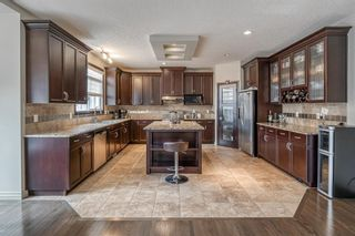 Photo 9: 1887 Panatella Boulevard NW in Calgary: Panorama Hills Detached for sale : MLS®# A1093201