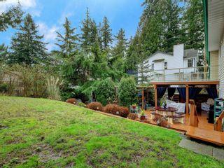 Photo 26: 2681 Selwyn Rd in : La Mill Hill House for sale (Langford)  : MLS®# 864268