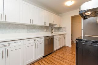 """Photo 2: 304 4625 GRANGE Street in Burnaby: Forest Glen BS Condo for sale in """"EDGEVIEW MANOR"""" (Burnaby South)  : MLS®# R2539290"""