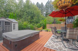 Photo 27: 3632 Vitality Rd in : La Langford Proper House for sale (Langford)  : MLS®# 884944