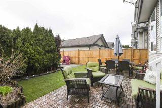 Photo 2: 24130 102A Avenue in Maple Ridge: Albion House for sale : MLS®# R2466566
