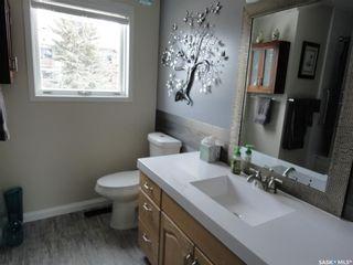 Photo 9: 1 644 Heritage Lane in Saskatoon: Wildwood Residential for sale : MLS®# SK840496