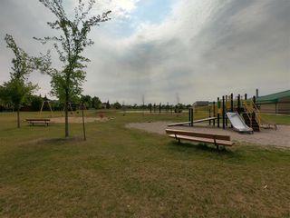 Photo 28: 10 Sheldon Drive in Winnipeg: River Park South Residential for sale (2F)  : MLS®# 202120482
