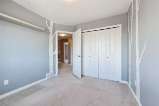 Photo 24: 66 RUE MONTALET: Beaumont House for sale : MLS®# E4240306