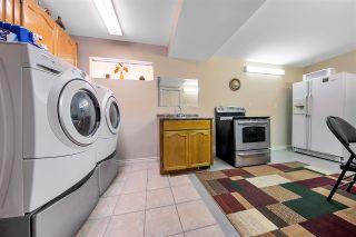 "Photo 21: 126 RAVINE Drive in Port Moody: Heritage Mountain House for sale in ""HERITAGE MOUNTAIN"" : MLS®# R2572156"