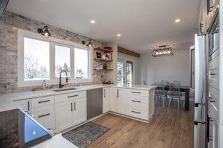 Photo 21: 6 W Meeres Close in Red Deer: Morrisroe Residential for sale : MLS®# A1089772