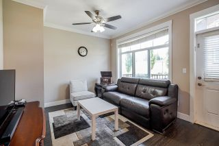 """Photo 17: 10 6929 142 Street in Surrey: East Newton Townhouse for sale in """"Redwood"""" : MLS®# R2603111"""