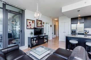 """Photo 7: 1202 7088 18TH Avenue in Burnaby: Edmonds BE Condo for sale in """"Park 360"""" (Burnaby East)  : MLS®# R2268314"""