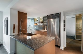 Photo 8: 1904 1020 HARWOOD STREET in Vancouver: West End VW Condo for sale (Vancouver West)  : MLS®# R2528323