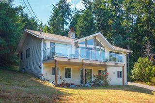 Photo 27: 2428 Liggett Rd in MILL BAY: ML Mill Bay House for sale (Malahat & Area)  : MLS®# 824110