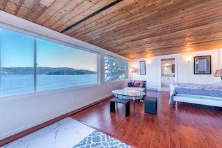 Photo 27: 5772 SUNSHINE FALLS Lane in North Vancouver: Woodlands-Sunshine-Cascade House for sale : MLS®# R2613401