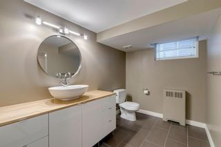 Photo 35: 2423 28 Avenue SW in Calgary: Richmond Detached for sale : MLS®# A1079236