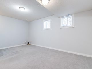 Photo 38: 526 GARRISON Square SW in Calgary: Garrison Woods Row/Townhouse for sale : MLS®# C4292186