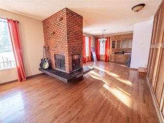 Photo 36: 5 26414 TWP RD 515 A: Rural Parkland County House for sale : MLS®# E4229989