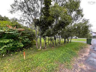 Photo 25: 2077 South Main Street in Westville: 107-Trenton,Westville,Pictou Multi-Family for sale (Northern Region)  : MLS®# 202119842