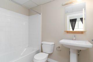 Photo 14:  in Edmonton: Zone 12 Condo for sale : MLS®# E4252104