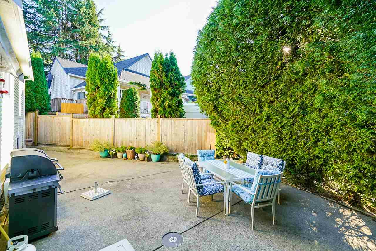 "Photo 33: Photos: 13474 62A Avenue in Surrey: Panorama Ridge House for sale in ""NORTHRIDGE"" : MLS®# R2488923"