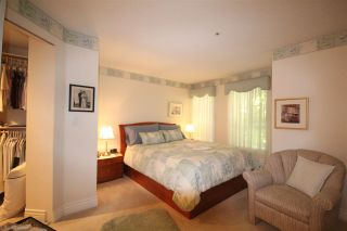 """Photo 4: 103 3621 W 26TH Avenue in Vancouver: Dunbar Condo for sale in """"Dunbar House"""" (Vancouver West)  : MLS®# R2092260"""