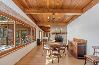 Photo 2: : Residential for sale
