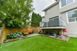 """Photo 16: 8418 209 Street in Langley: Willoughby Heights House for sale in """"Yorkson Village"""" : MLS®# R2371271"""