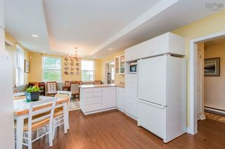 Photo 8: 28 McLean Street in Truro: 104-Truro/Bible Hill/Brookfield Residential for sale (Northern Region)  : MLS®# 202124994