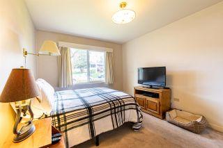 Photo 18: 448 GARRETT Street in New Westminster: Sapperton House for sale : MLS®# R2561065