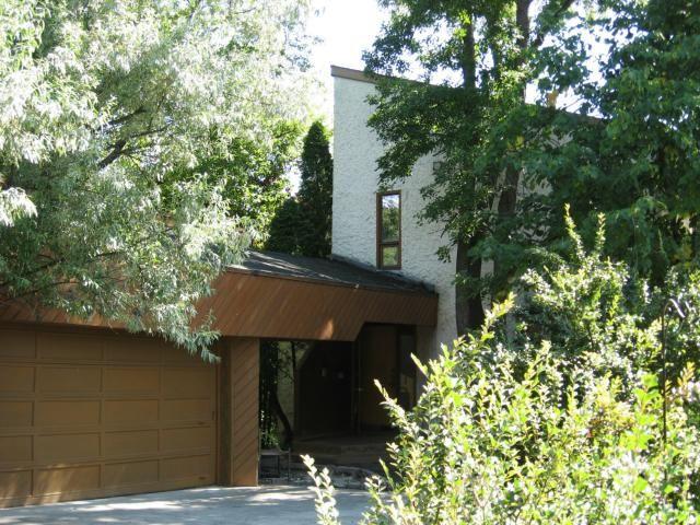 Main Photo: 3134 Assiniboine Avenue in WINNIPEG: Westwood / Crestview Residential for sale (West Winnipeg)  : MLS®# 1217432